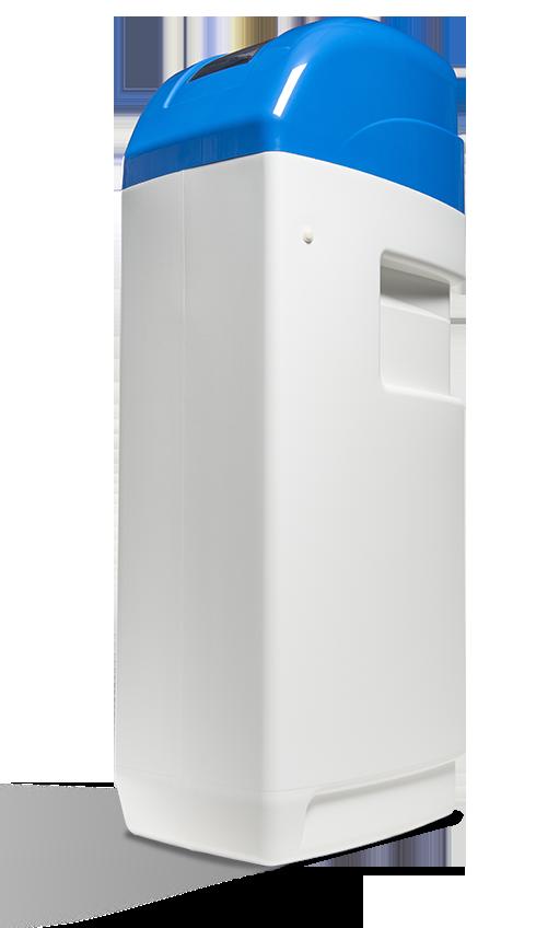 Adoucisseur d'eau Fleck 5600 SXT - Aqua2000