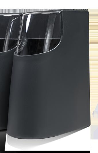 Adoucisseur d'eau Excel : bac à sel de 15kg - Aqua2000